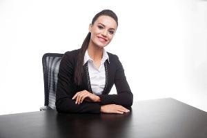 Марина Мокану, главный специалист службы поддержки «ТелеТрейд»