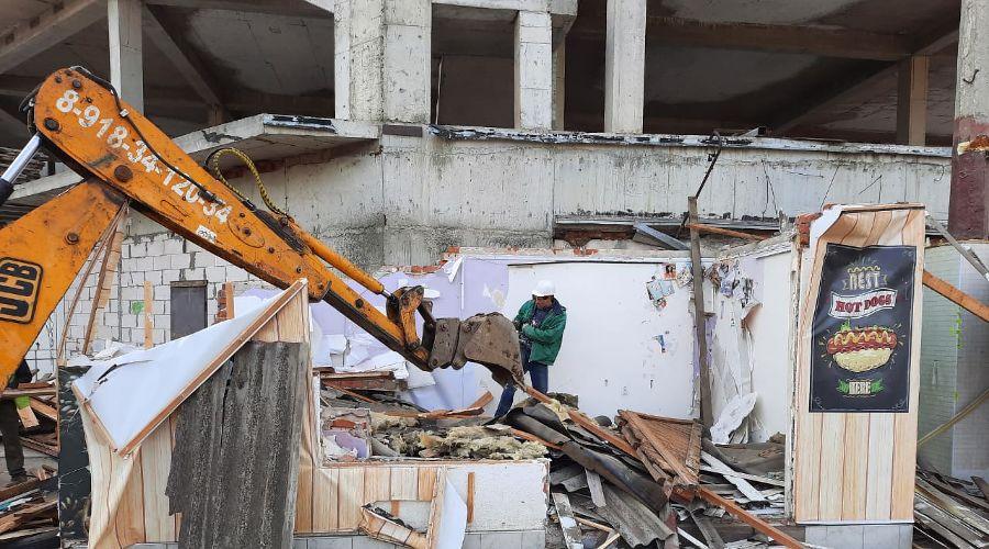 ©Фото пресс-службы УФССП по Краснодарскому краю