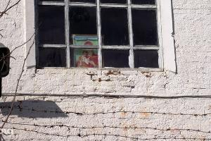 Инспекционная поездка директора ФСИН России Реймера в Адыгею ©Елена Малышева. ЮГА.ру