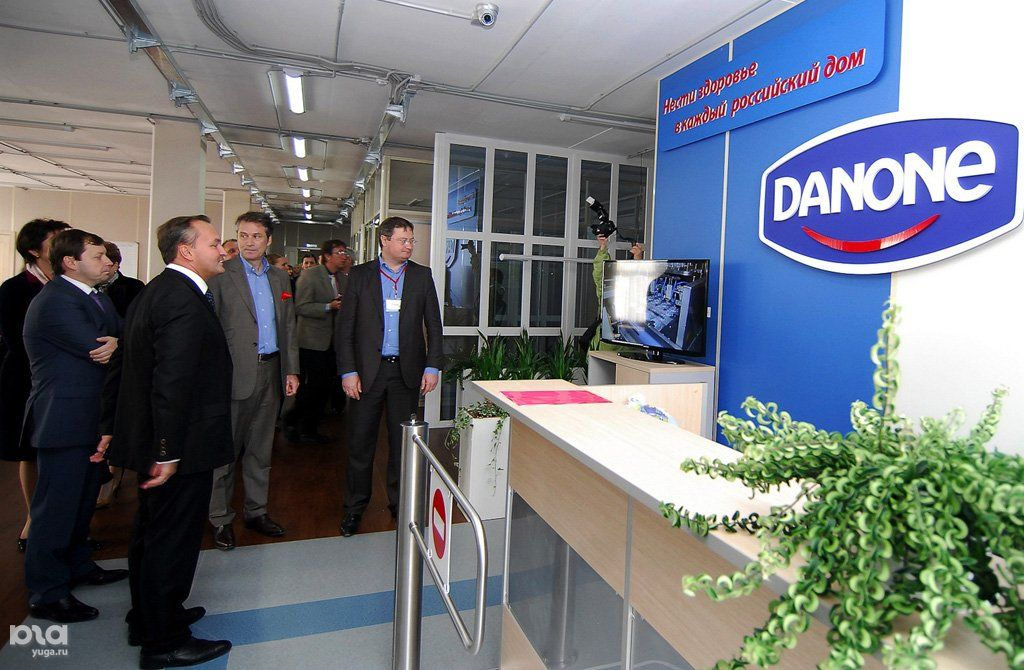 danone company in india analysis The wahaha joint venture company is a food and beverage joint venture  danone and wahaha's general manager zong  (detailed analysis of the history of.