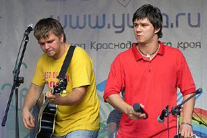 Запой! ©Фото Юга.ру