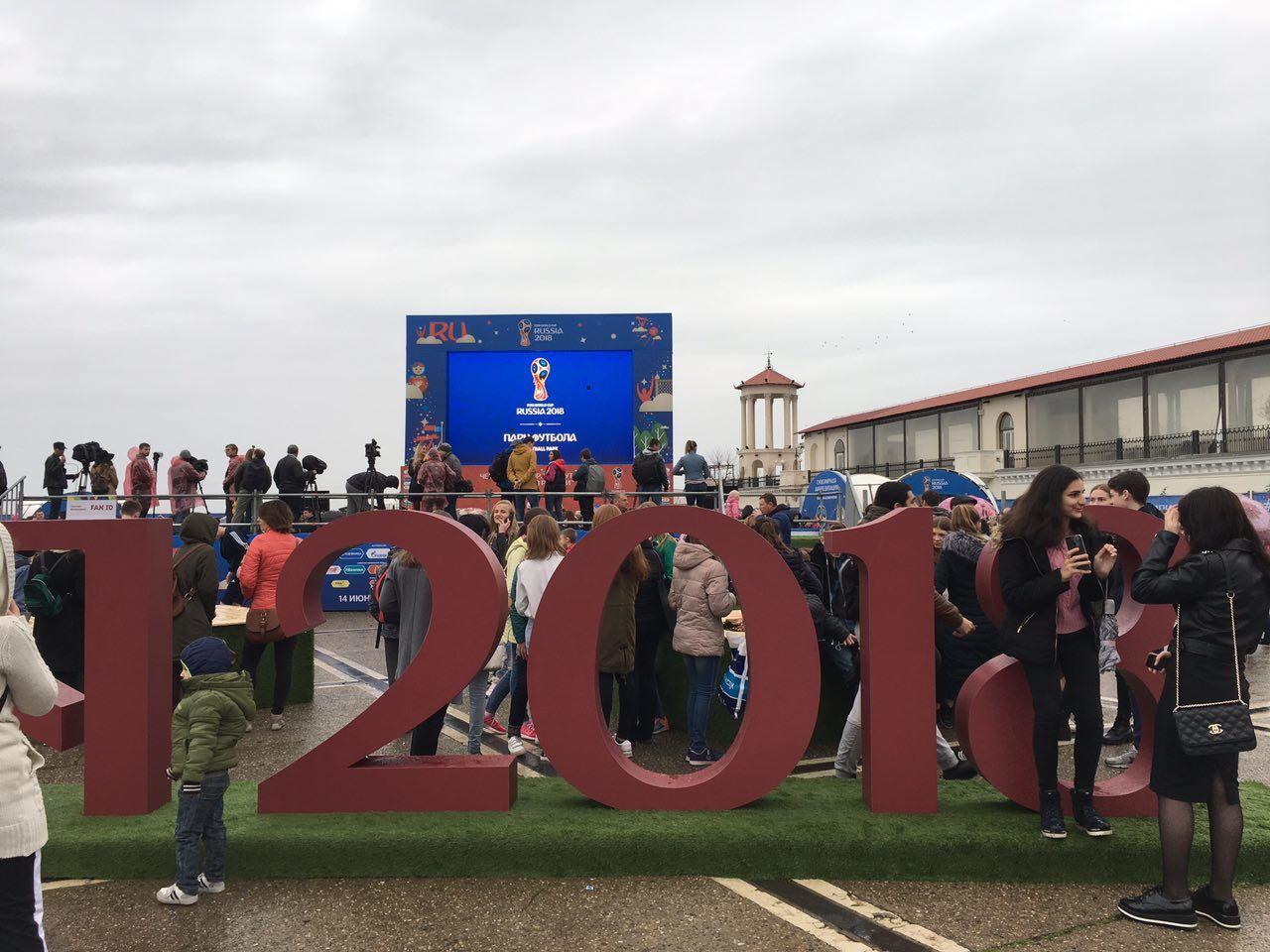 Нуну Гомеш: Португалия думает выиграть чемпионат мира, однако это сделать непросто