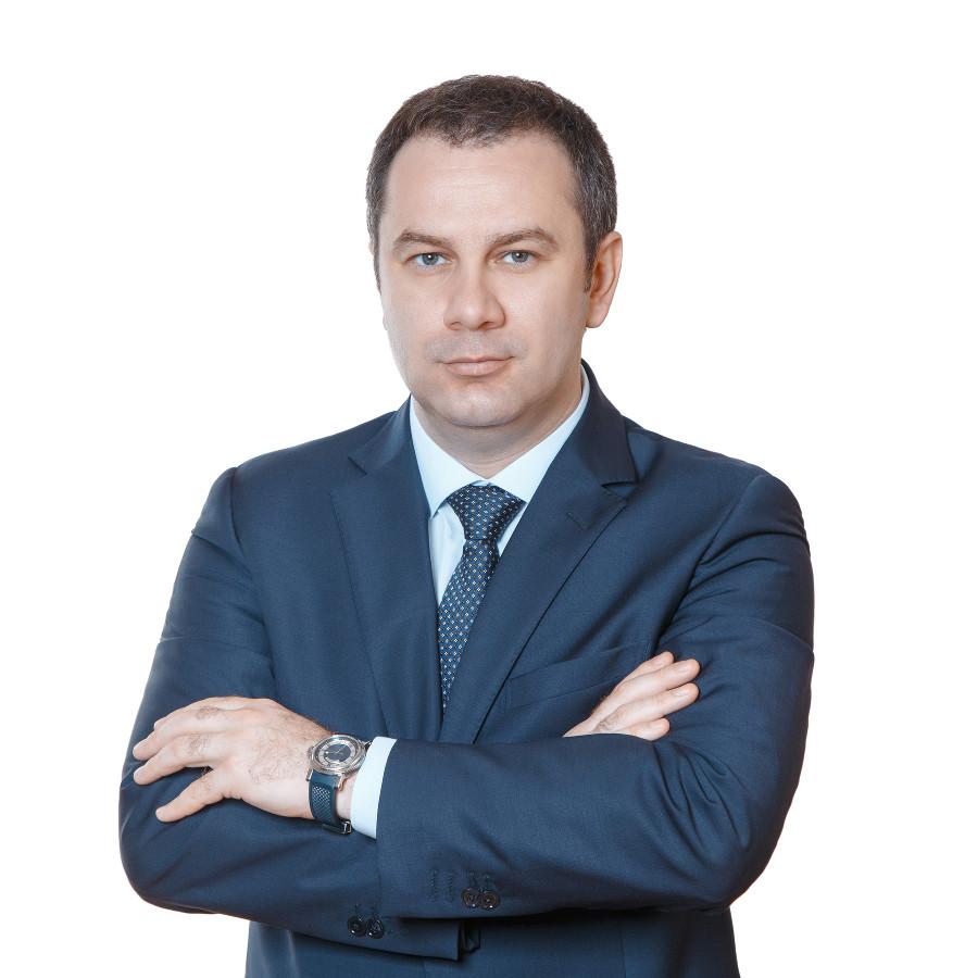Рустам Калашаов