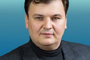 Владимир Пермяков ©Фото с сайта администрации Сочи