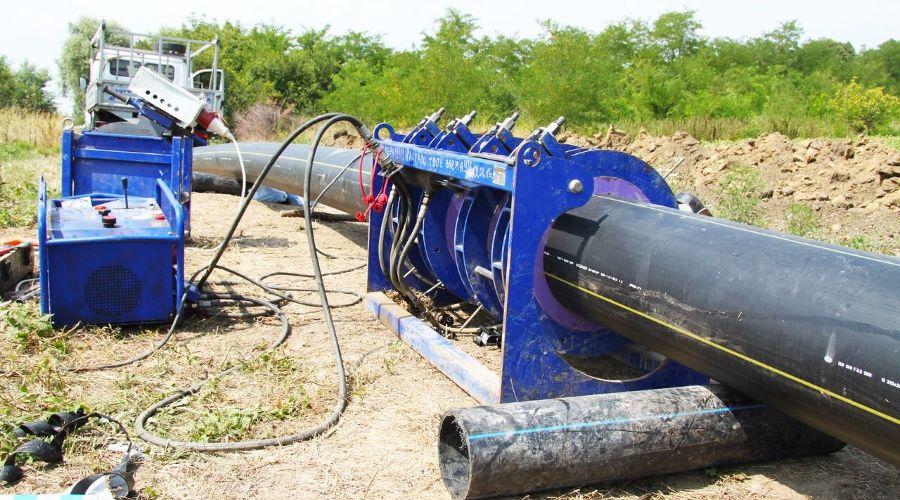 ©Фото пресс-службы компании «Газпром газораспределение Майкоп»