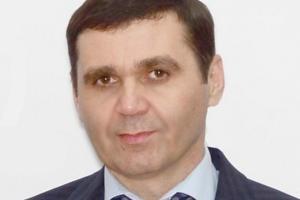 Артур Балкизов ©Фото пресс-службы главы Кабардино-Балкарской Республики