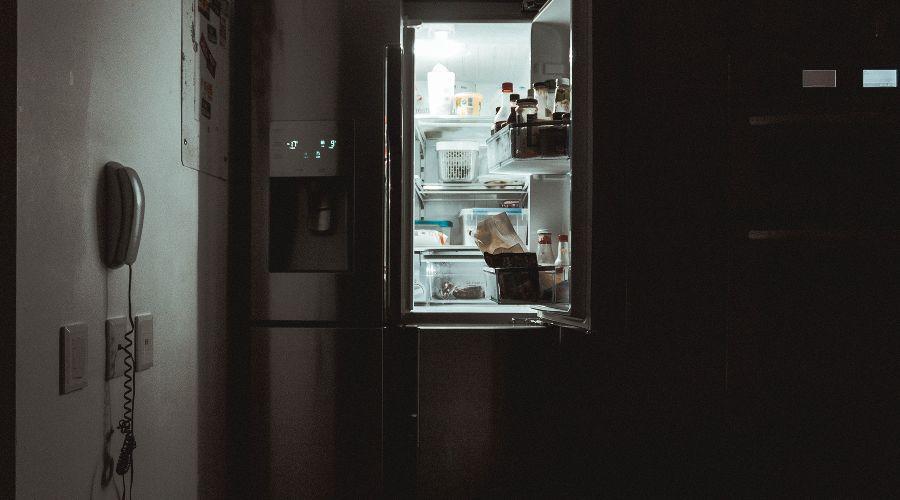 ©Фото nrd с сайта Unsplash.com
