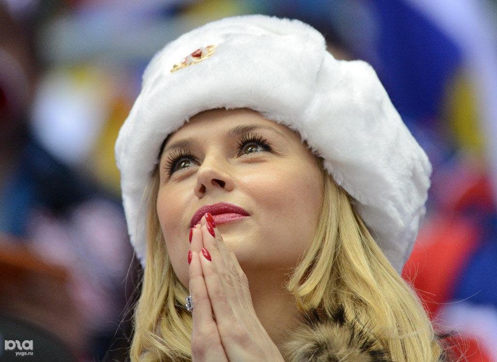rossiyskie-devchonki-video