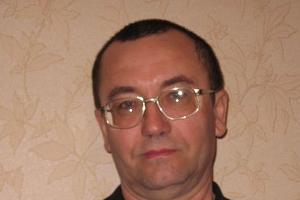 Виктор Денисенко ©Фото пресс-службы администрации Мостовского района
