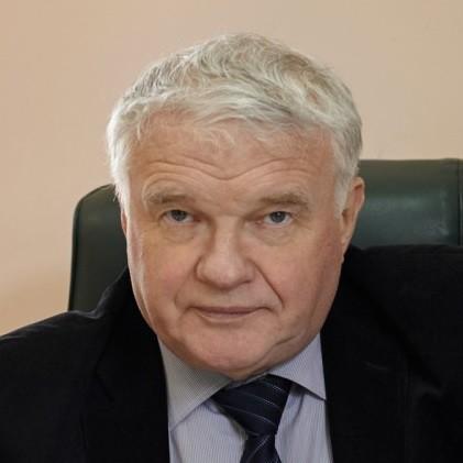 Сергей Митягин