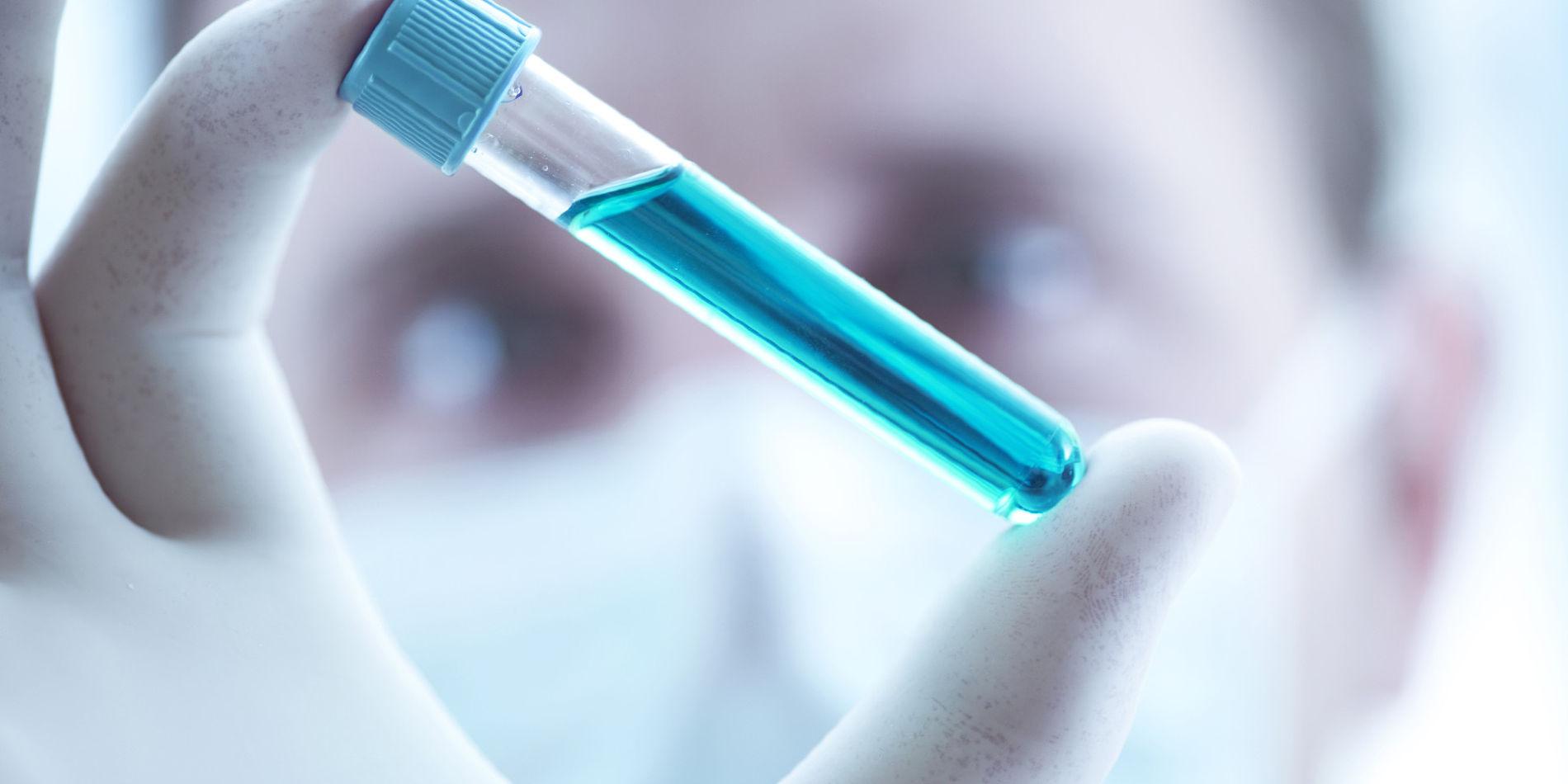 Стало известно, когда в РФ заработает биобанк органов итканей