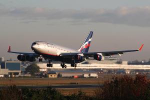 ©Фото с сайта airliners.net