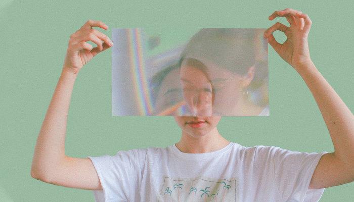 ©Фото Elina Krima, pexels.com