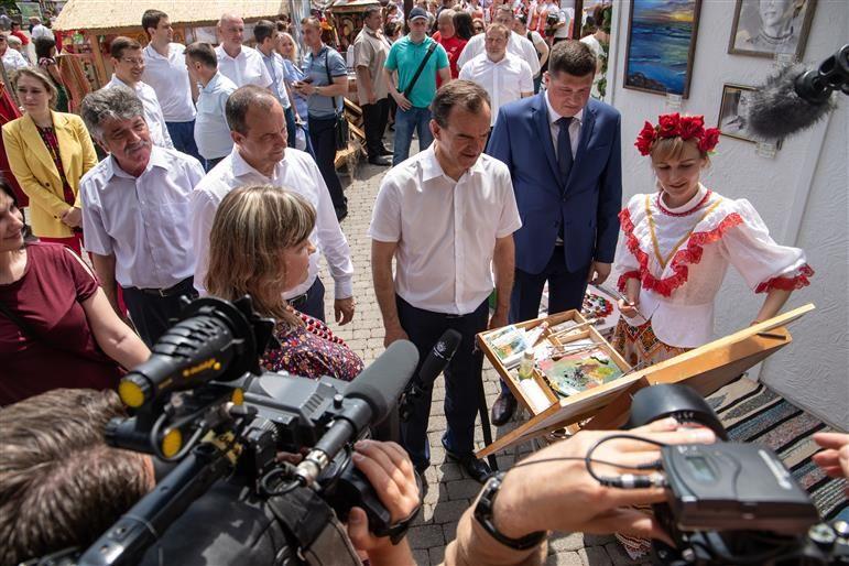 ©Фото пресс-службы ЗСК