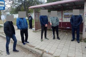 ©Фото пресс-службы МВД по Республике Крым