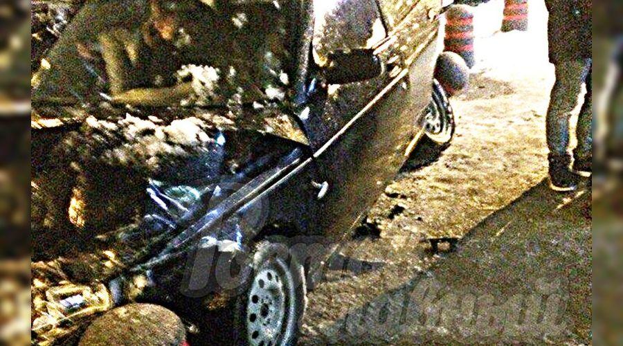 ©Фото из группы vk.com/rostovnadonu