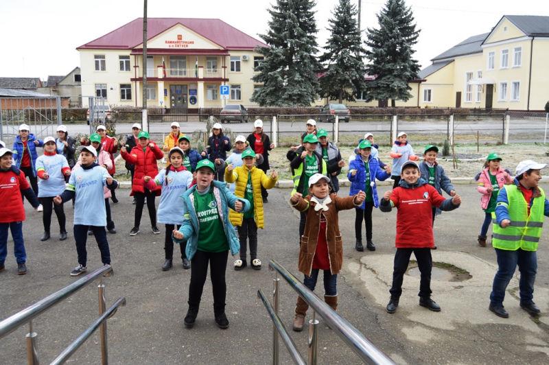 ©Фото пресс-службы ГУ МВД РФ по Кабардино-Балкарии