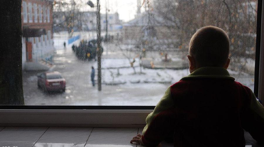 ©Елена Синеок. ЮГА.ру