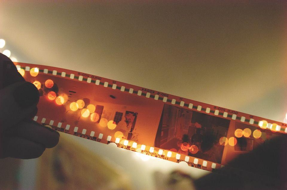 Нафестивале Bridge ofArts пройдет показ 109 кинолент