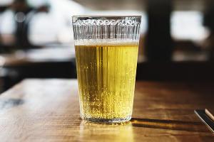 Пиво ©Фото с сайта pixabay.com