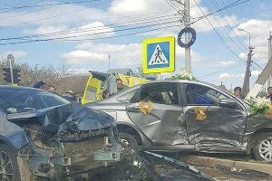 ©Фото из аккаунта «Славянск-на-Кубани и округа», www.instagram.com/slavyansk