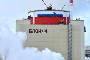 ©Изображение пресс-службы Ростовской АЭС