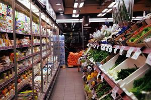 ©Фотография Mehrad Vosoughi, Unsplash.com