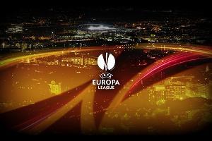 Лига Европы ©http://live-football.ru/