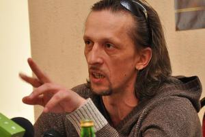 Станислав Слободянюк ©Фото Юга.ру