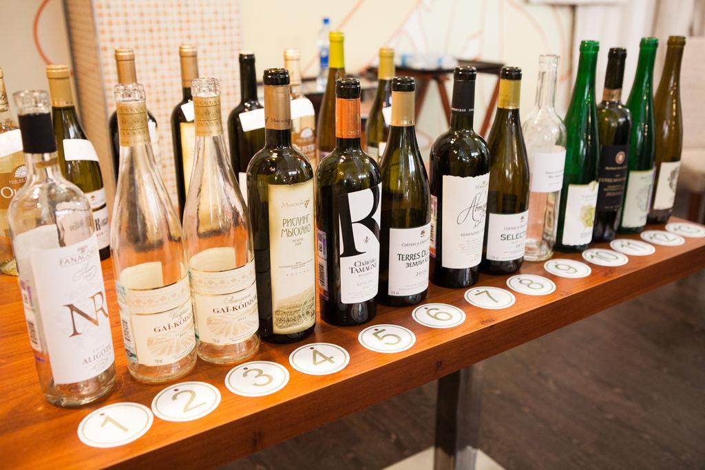 вина краснодарского края картинки горах