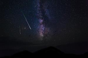 ©Фото Austin Human с сайта Unsplash.com
