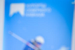 "Молодежная бизнес-сессия ""Touristic старт-ап"" в Ингушетии ©Елена Синеок, ЮГА.ру"