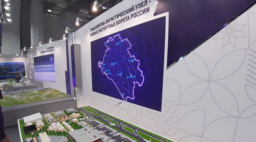©Фото пресс-службы ПАО «Кубаньэнерго»