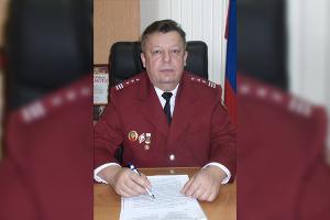 ©Фото пресс-службы управления Роспотребнадзора по Краснодарскому краю