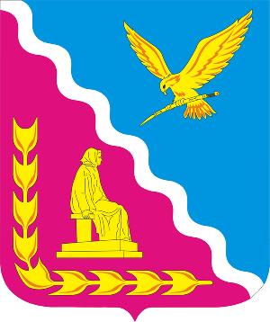 Герб Тимашевского района