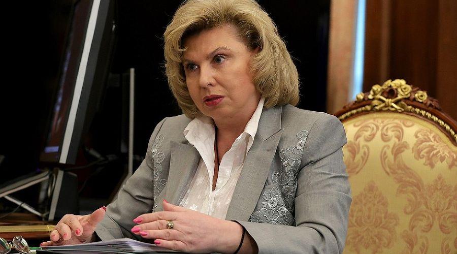 ©Фото с официального сайта Администрации президента России, kremlin.ru