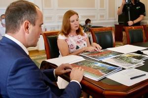 ©Фото пресс-службы администрации МО «Город-курорт Геленджик»
