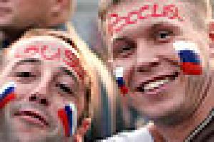 football_krasnodar02_bs.jpg ©Фото Юга.ру