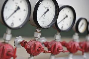 ©Изображение пресс-службы «Газпром межрегионгаз Краснодар»
