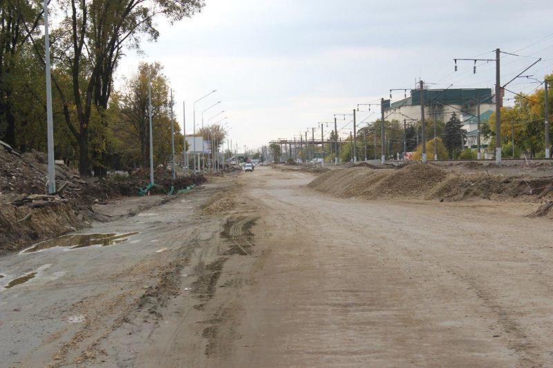 План капремонта многоквартирных домов составляют вКраснодаре