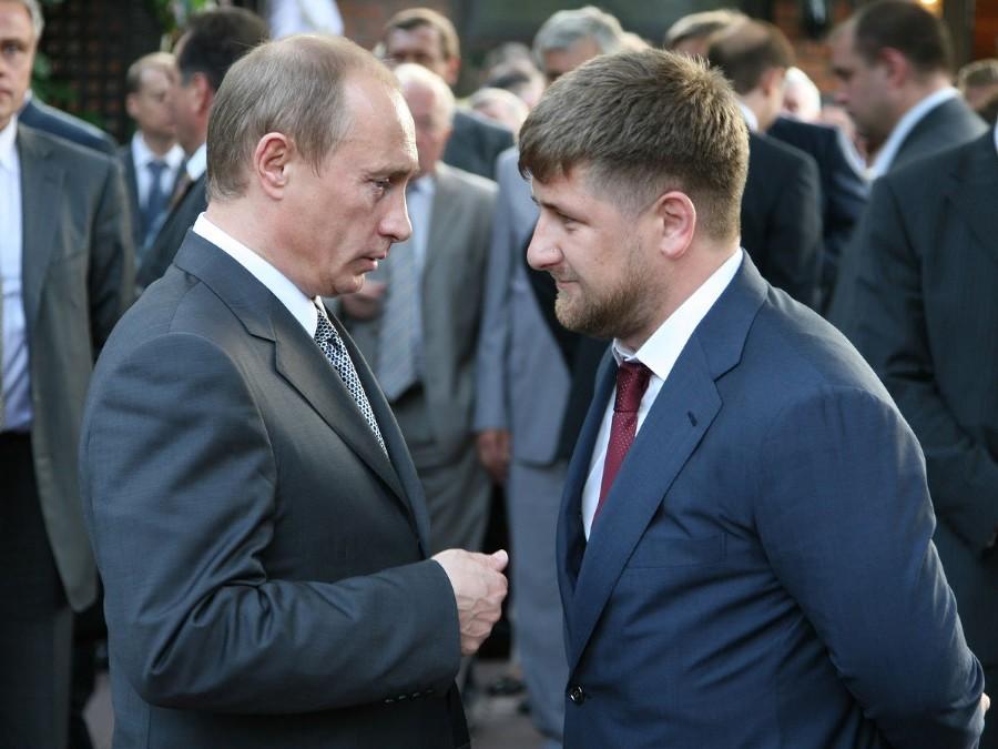 ©Фото с сайта President2012.ru