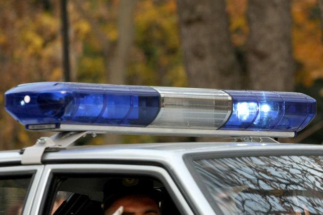 ДТП вАксайском районе: трое отправлены вмед. учереждение, один умер