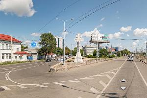 ©Фото с сайта yandex.ru/maps