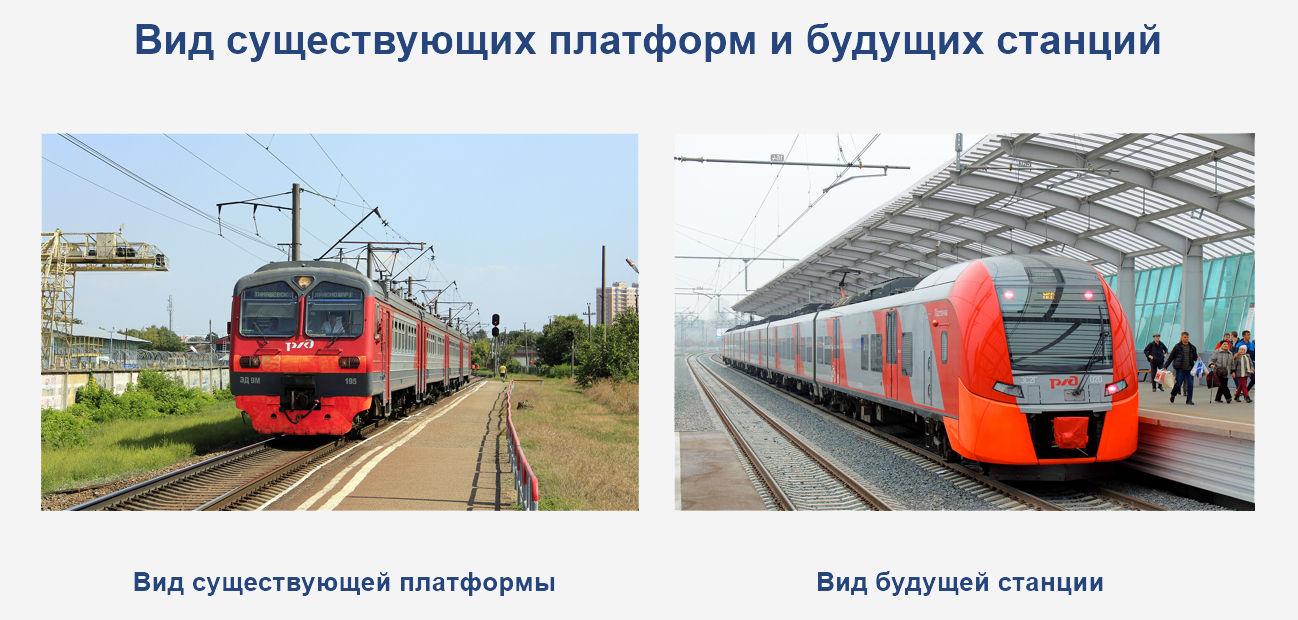 ©Евгений Змиев, «Городские решения»