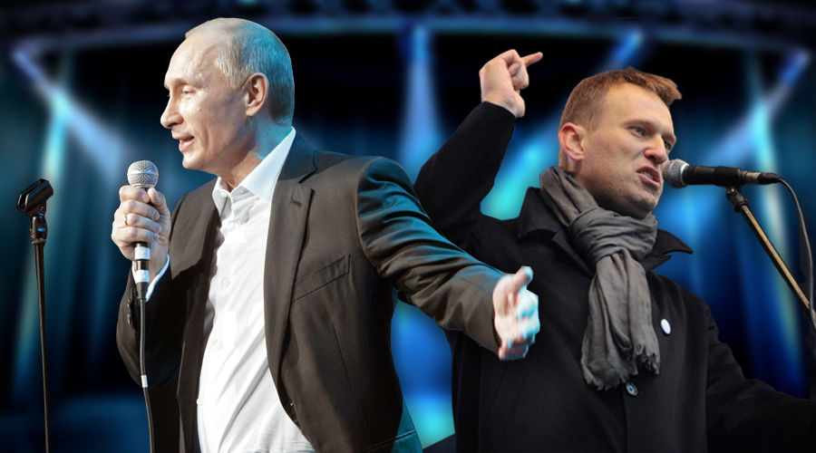 Putinə qarşı yeni missiya: Navalnı ölkəyə nə gətirib?