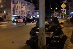 ©Скриншот видео «АТВмедиа»