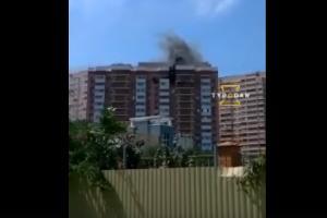 ©Скриншот из видео vk.com/typodar