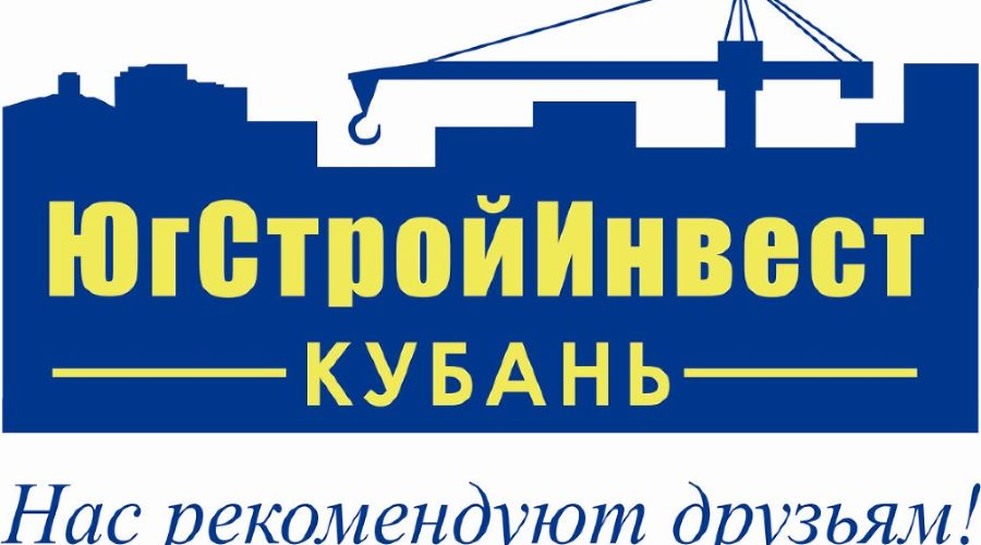 "ЖК ""Панорама"" ©Фото Юга.ру"
