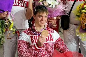 Владимир Кривуля ©Фото пресс-службы администрации Краснодарского края