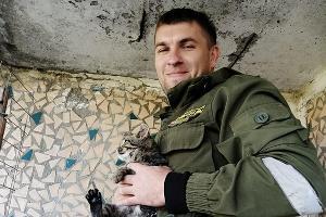 ©Фото из инстаграм-аккаунта ЕДДС по Новопокровскому району, www.instagram.com/edds_novopokrovskaya/